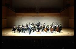Beethoven – Violin Concerto in D