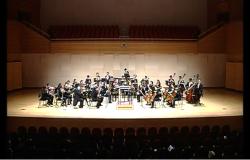 Beethoven - Symphony No. 4