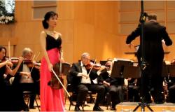 Martinu –Rhapsody Concerto