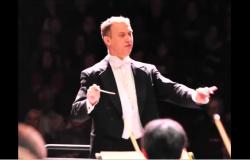 Mendelsohn – Symphony No. 4 (Italian)