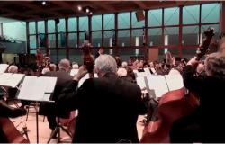 Tchaikovsky  - Violin Concerto in D Major